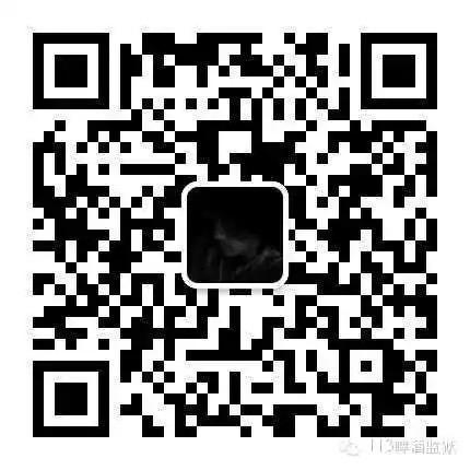 3bf1198b-83fc-4cc7-b51c-74b53d4152bf