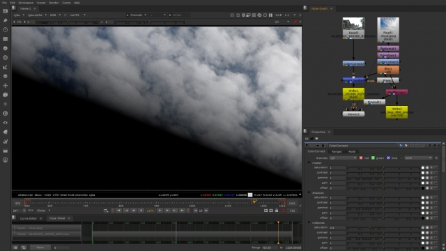 nuke_workspace_cloud
